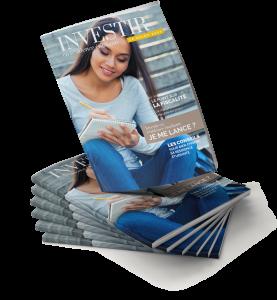 PackShot_Magazine